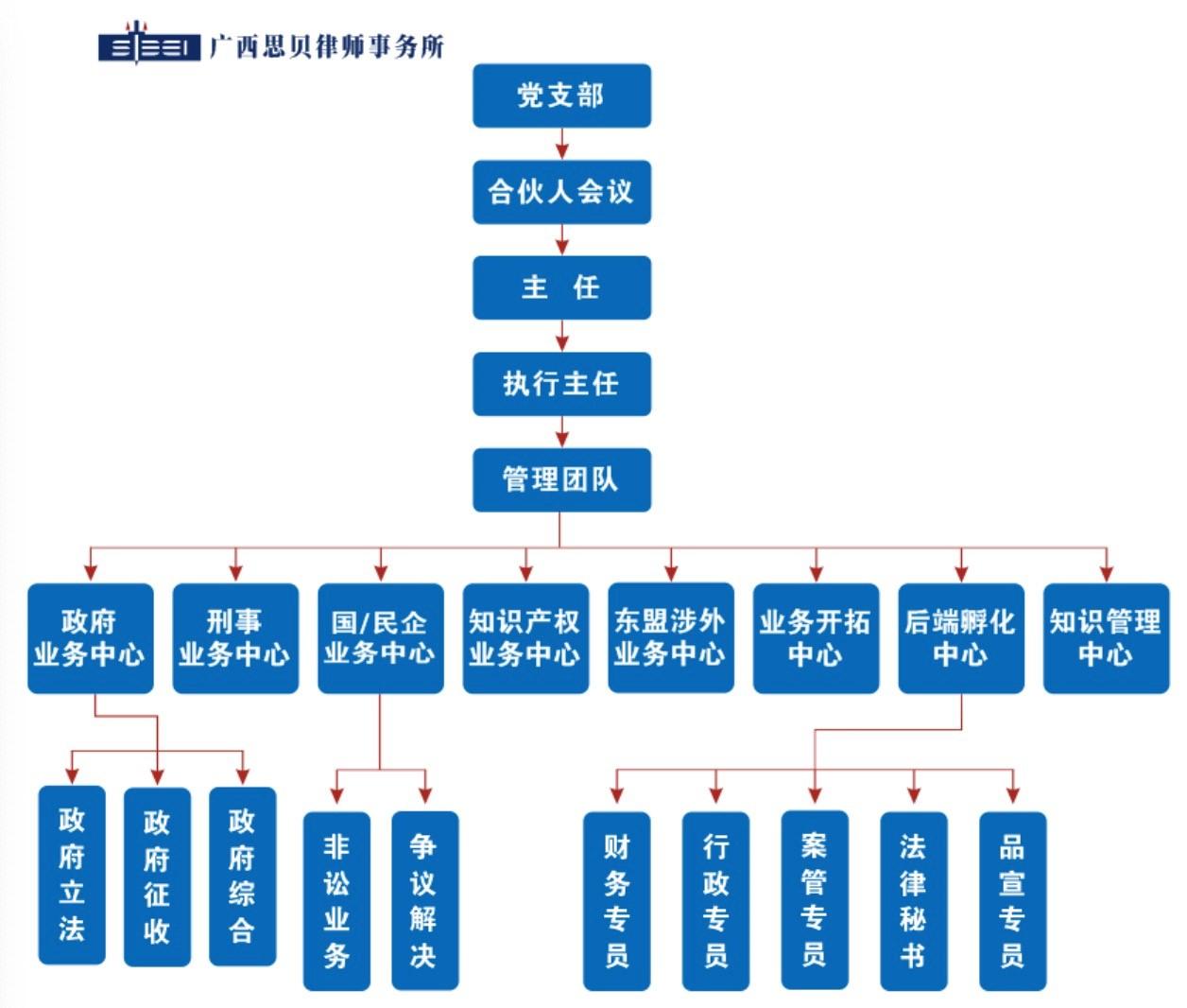 律师组织架构图.jpg